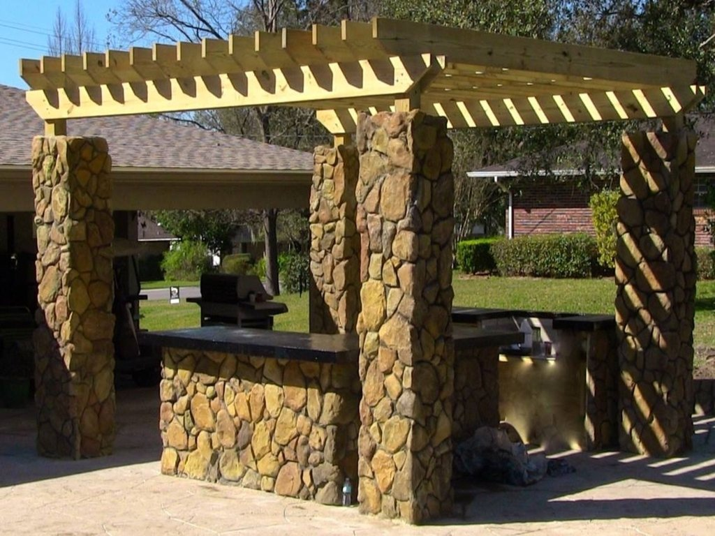 Outdoor Living Spaces Cincinnati
