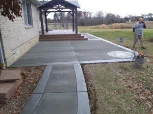 Outdoor Living Services Cincinnati